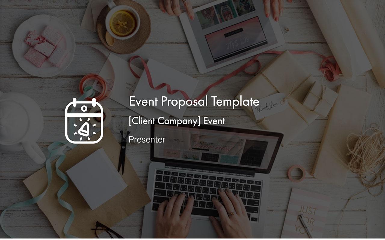 Event Proposal - 01.jpg