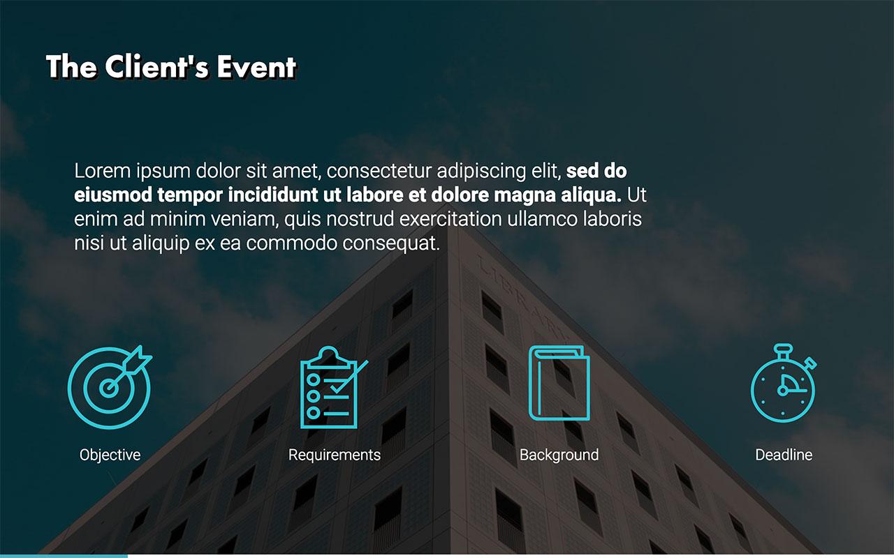 Event Proposal - 04.jpg