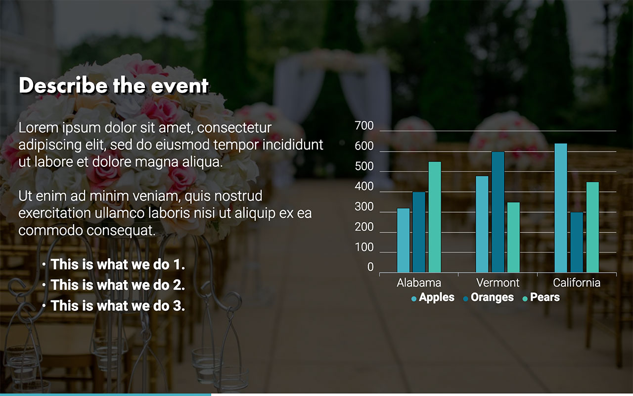 Event Proposal - 08.jpg