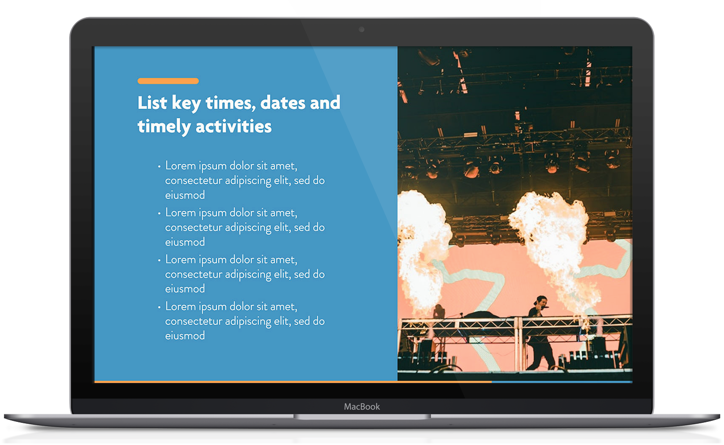 Event-Marketing-plan-template-4.png