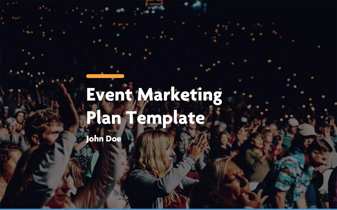 Event Marketing Plan - 1.jpg