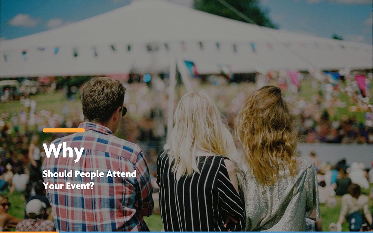Event Marketing Plan - 4.jpg