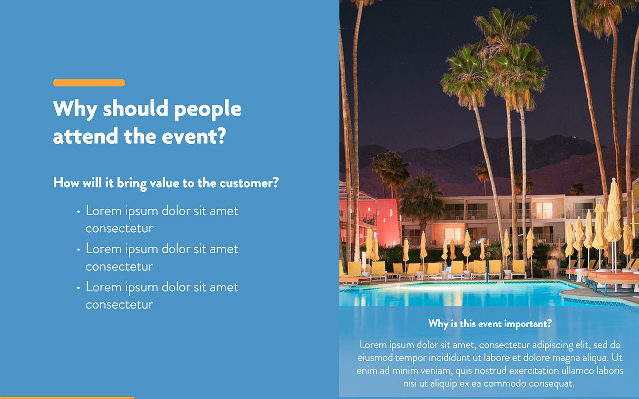 Event Marketing Plan - 5.jpg