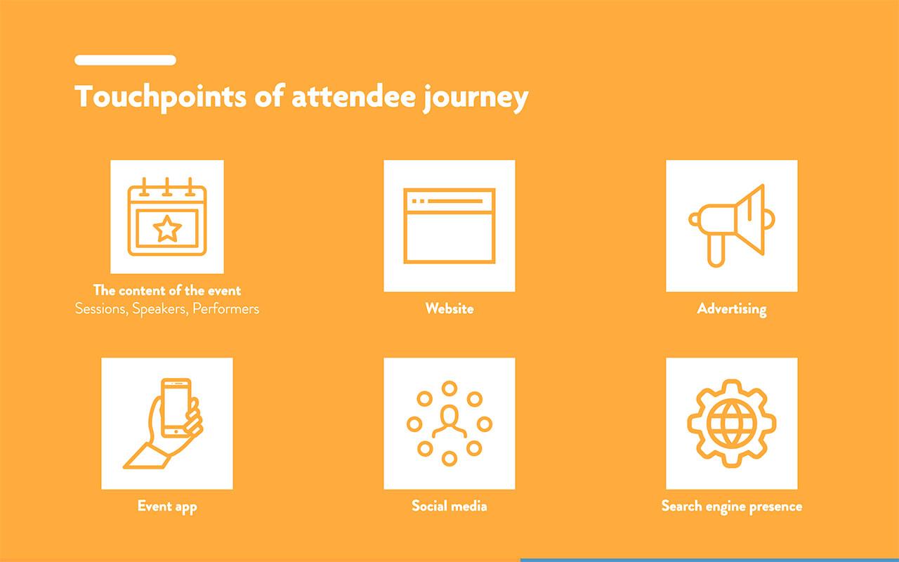 Event Marketing Plan - 12.jpg