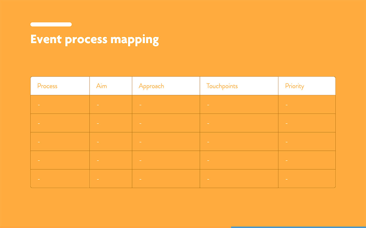 Event Marketing Plan - 13.jpg