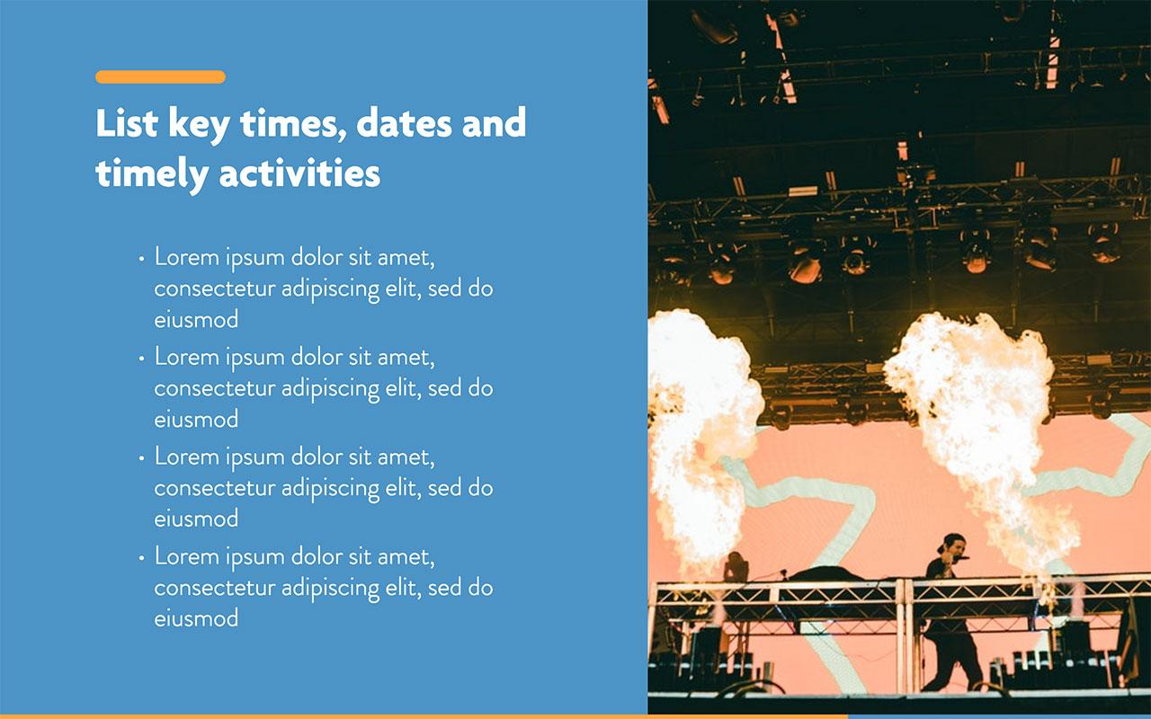 Event Marketing Plan - 15.jpg