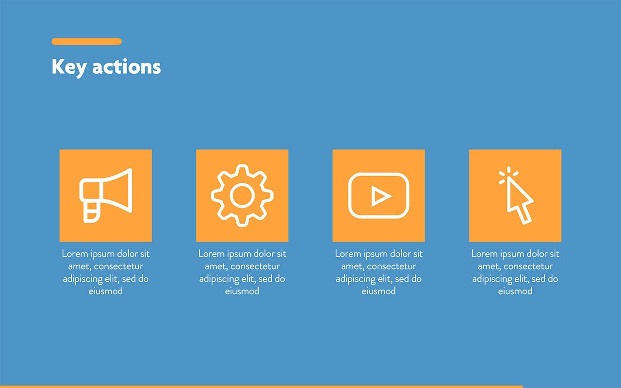 Event Marketing Plan - 17.jpg