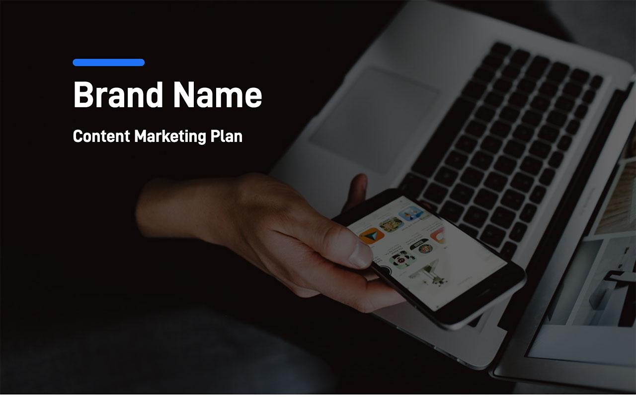 Content Marketing Plan - 01.jpg
