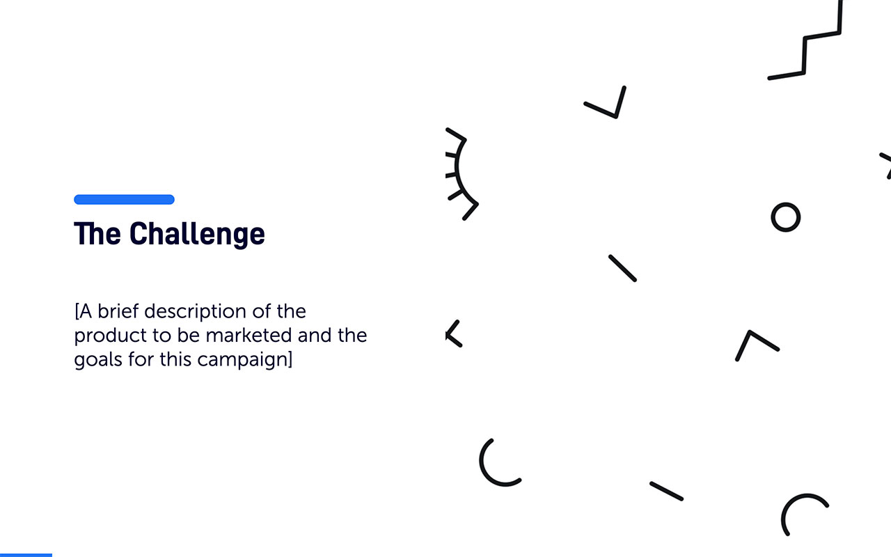 Content Marketing Plan - 03.jpg