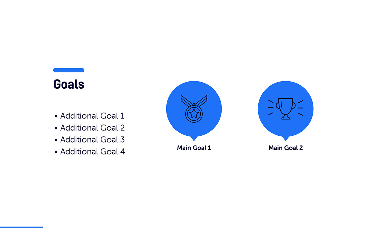 Content Marketing Plan - 05.jpg
