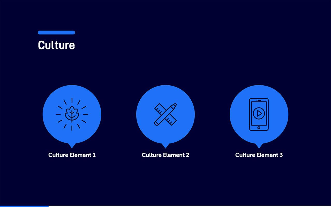 Content Marketing Plan - 06.jpg