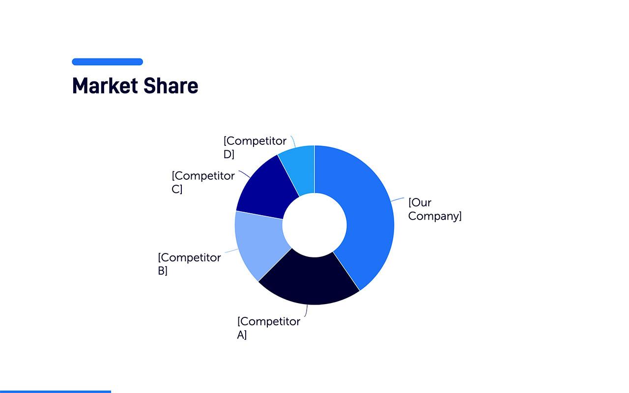 Content Marketing Plan - 07.jpg