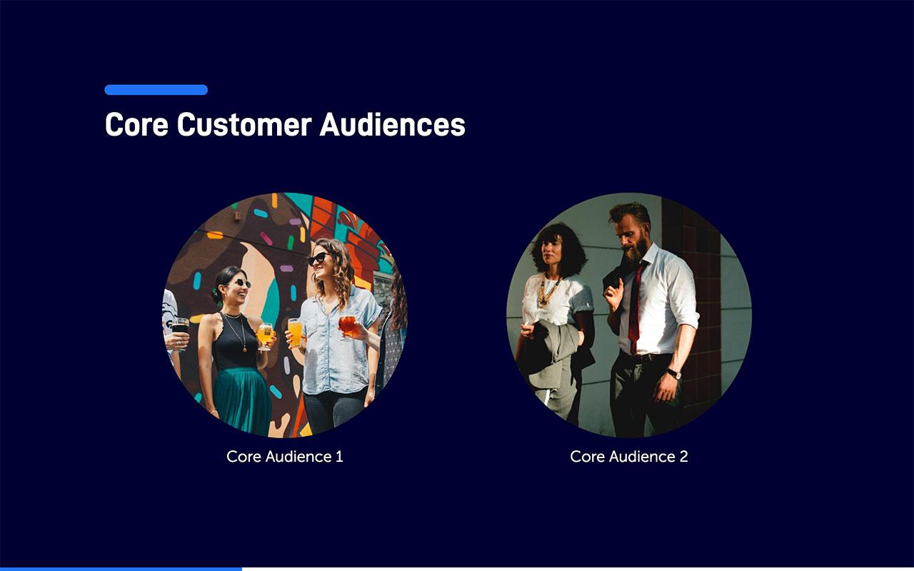 Content Marketing Plan - 10.jpg