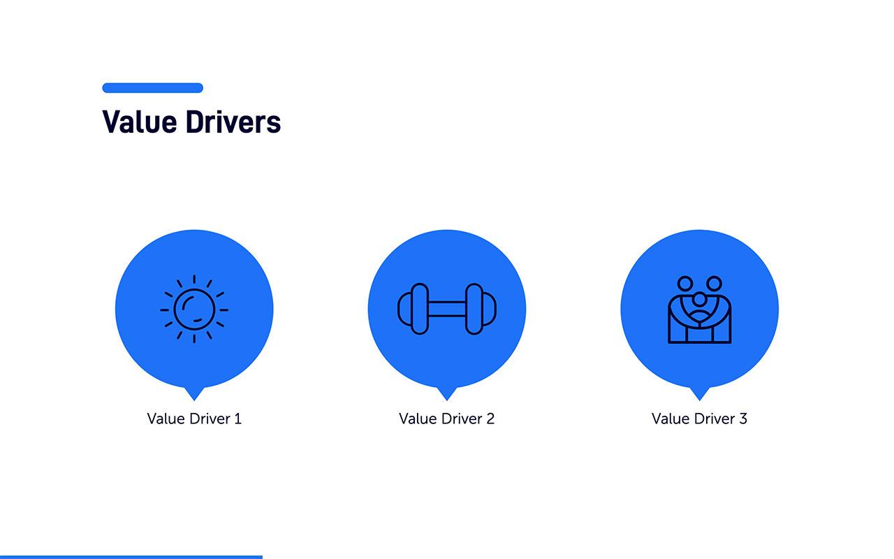 Content Marketing Plan - 11.jpg