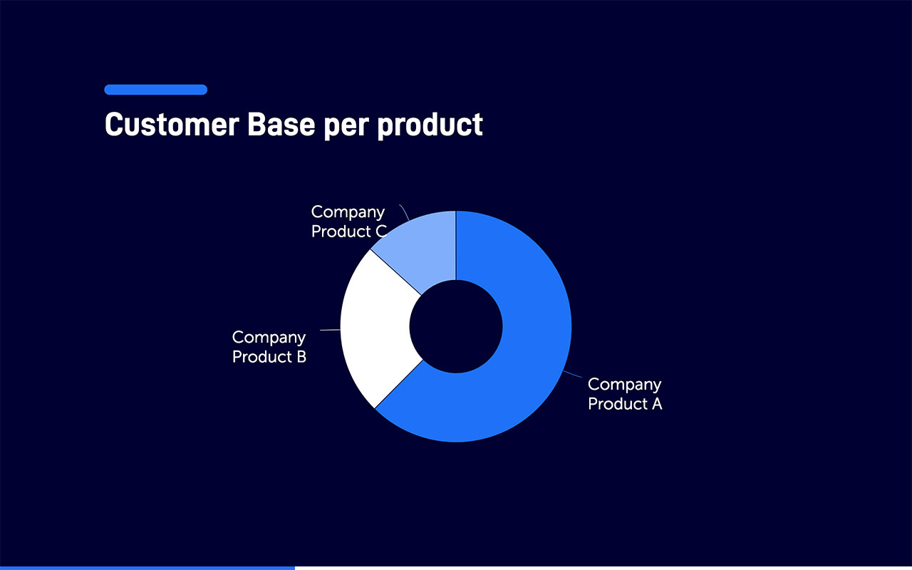Content Marketing Plan - 12.jpg