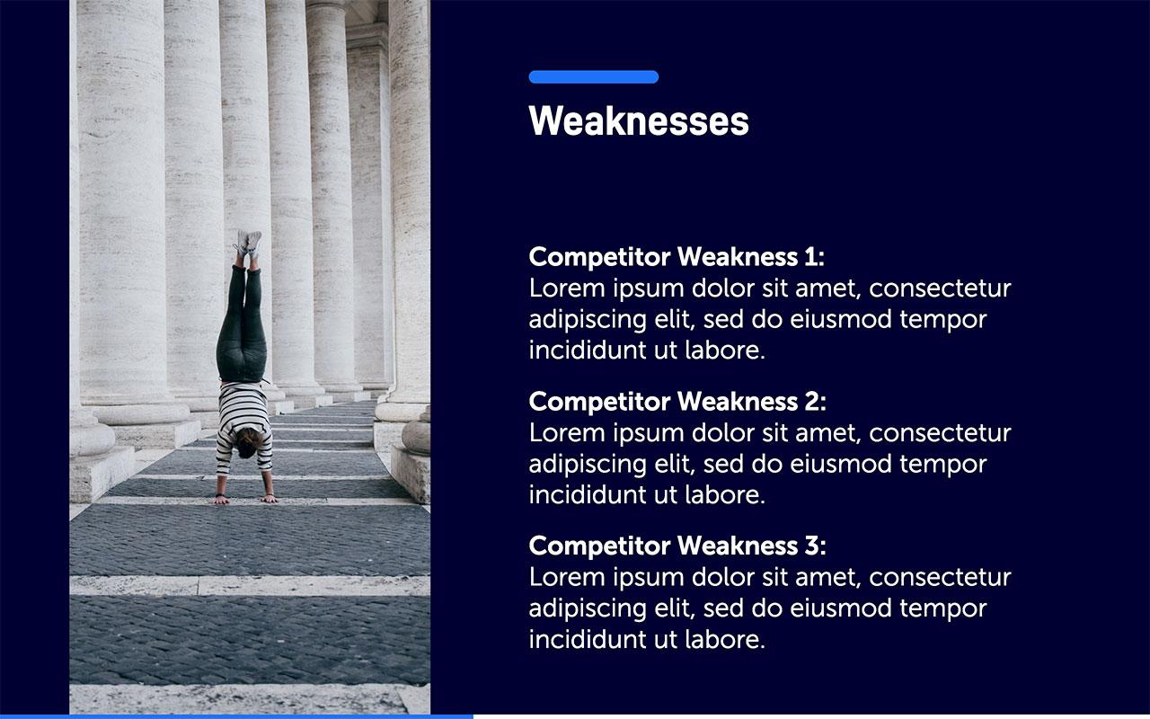 Content Marketing Plan - 15.jpg
