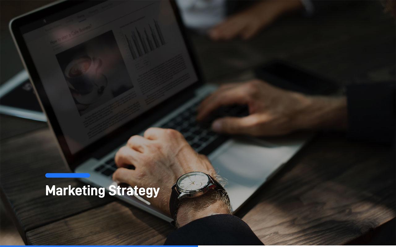 Content Marketing Plan - 18.jpg