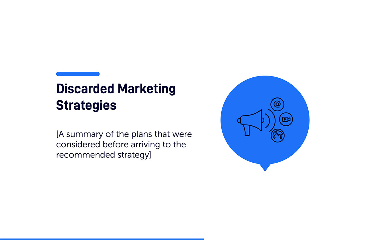 Content Marketing Plan - 19.jpg