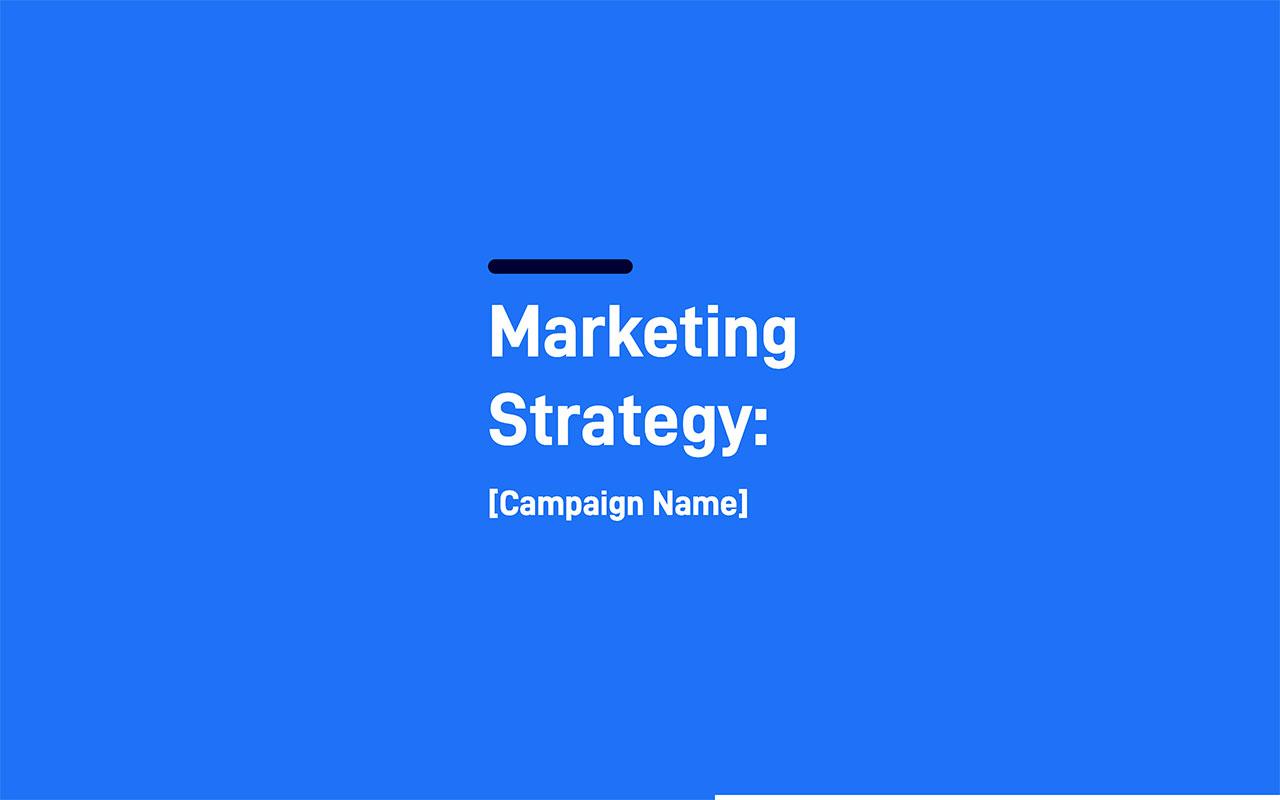 Content Marketing Plan - 20.jpg