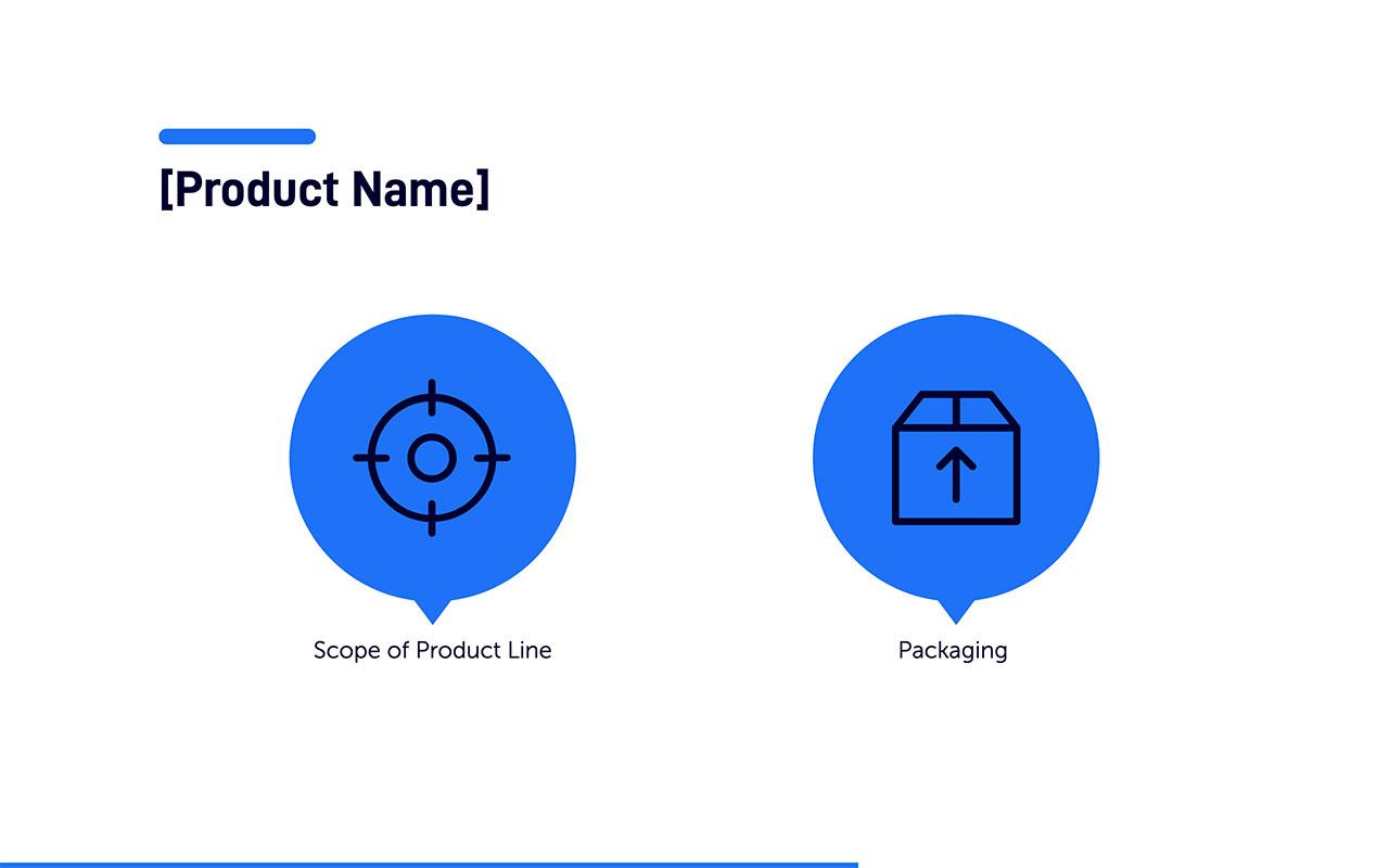 Content Marketing Plan - 22.jpg