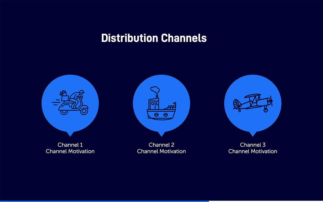 Content Marketing Plan - 23.jpg