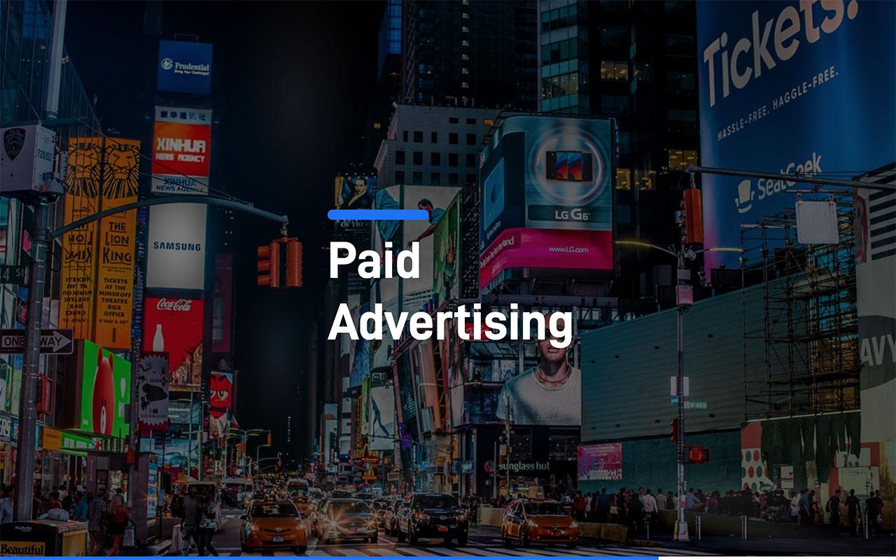 Content Marketing Plan - 26.jpg