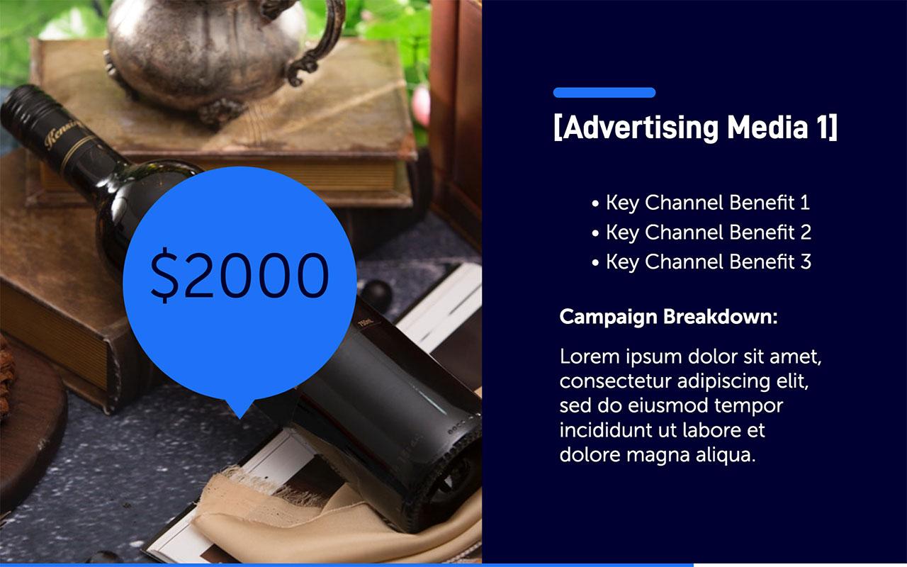 Content Marketing Plan - 27.jpg