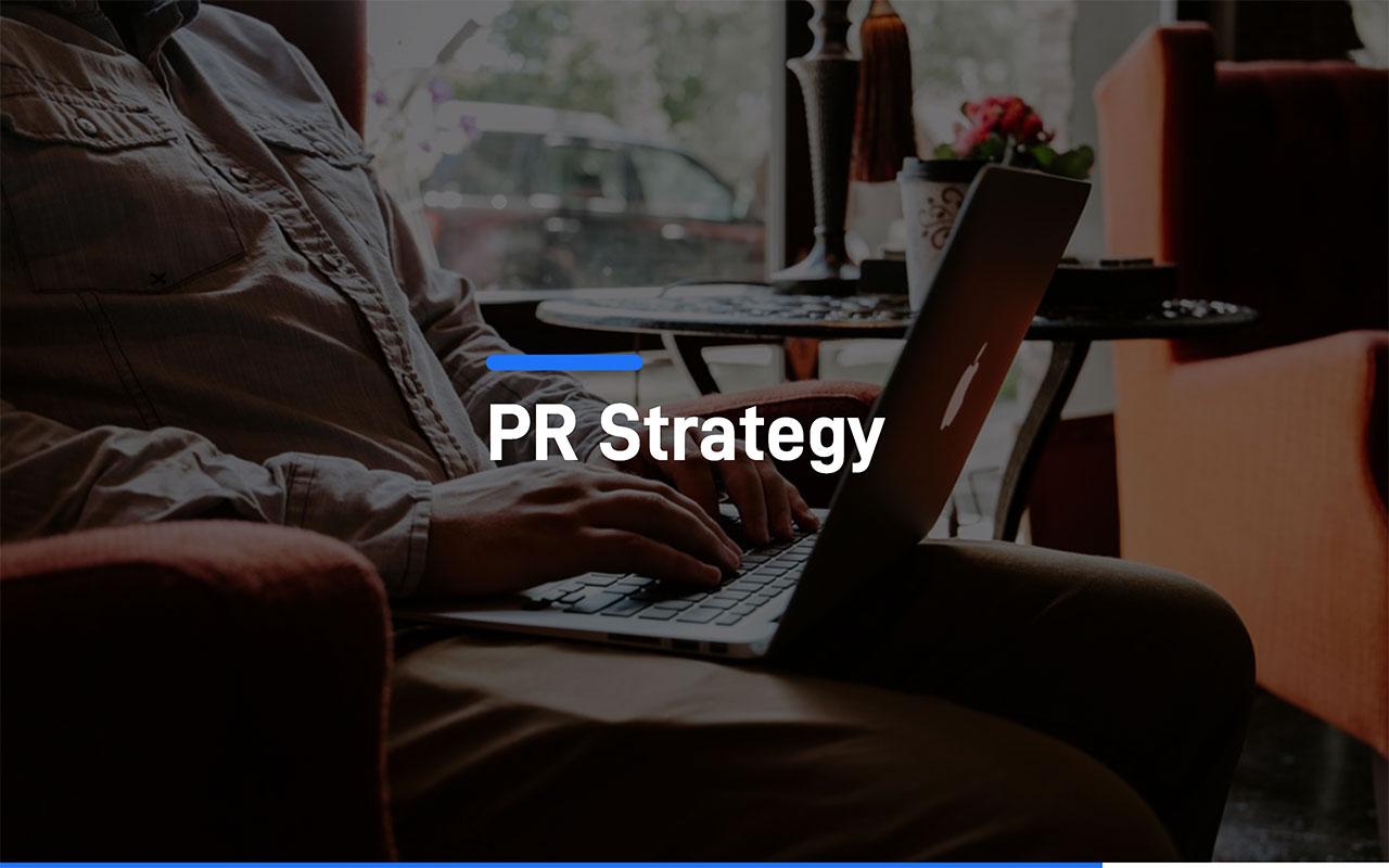 Content Marketing Plan - 28.jpg
