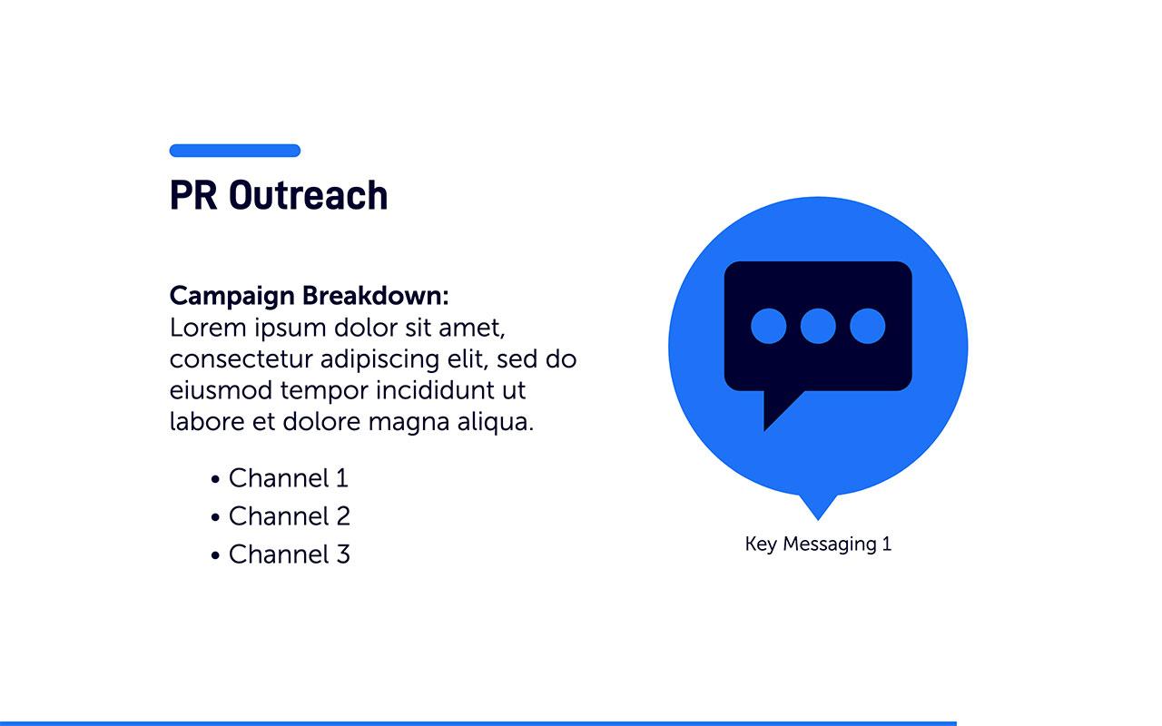 Content Marketing Plan - 29.jpg