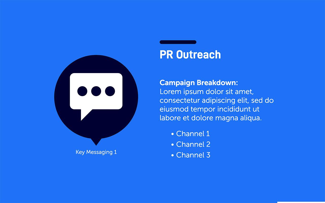 Content Marketing Plan - 30.jpg