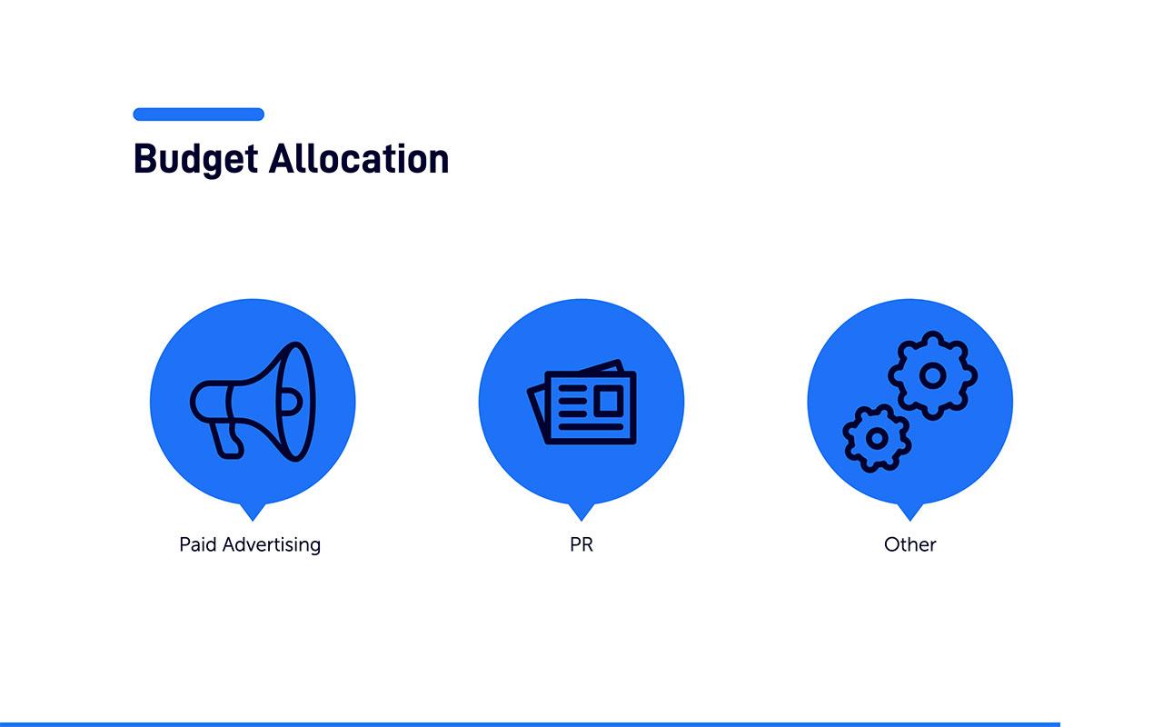 Content Marketing Plan - 32.jpg