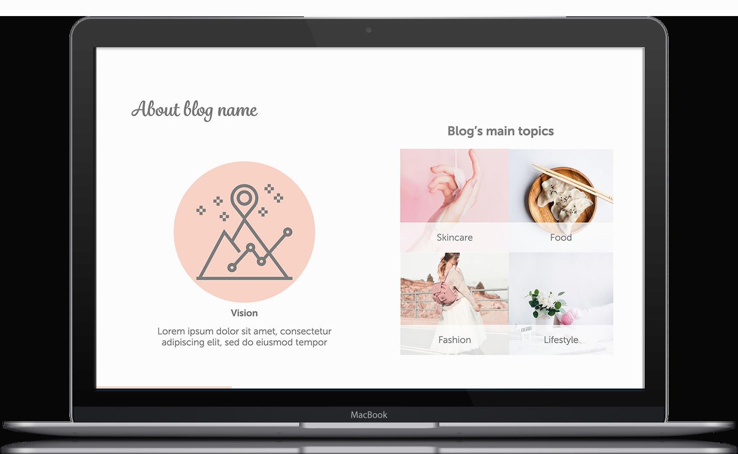 Blogger-media-kit-template2.png