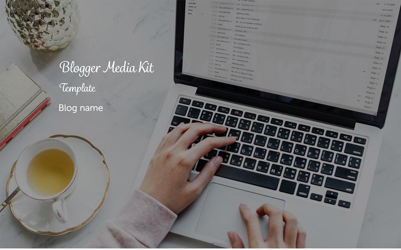 Blogger Media Kit - 01.jpg