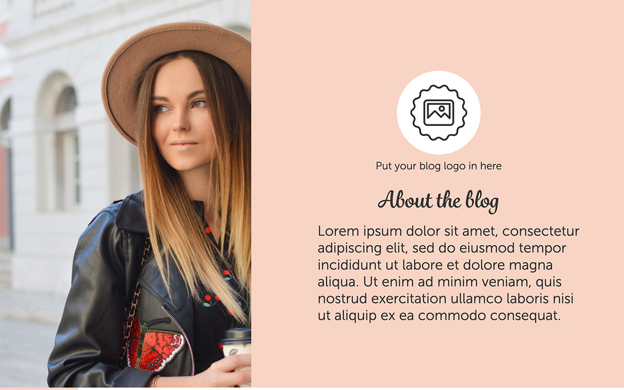 Blogger Media Kit - 02.jpg