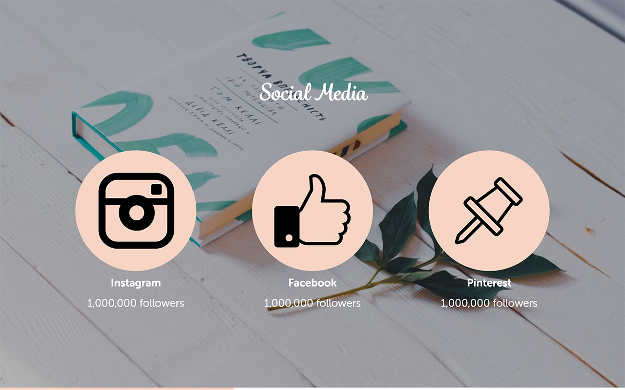 Blogger Media Kit - 04.jpg