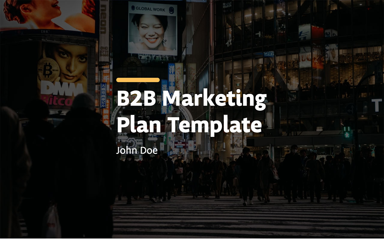 B2B Marketing Plan - 01.jpg