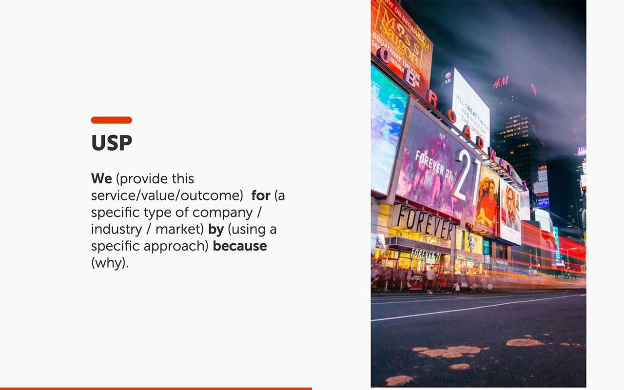 B2B Marketing Plan - 10.jpg