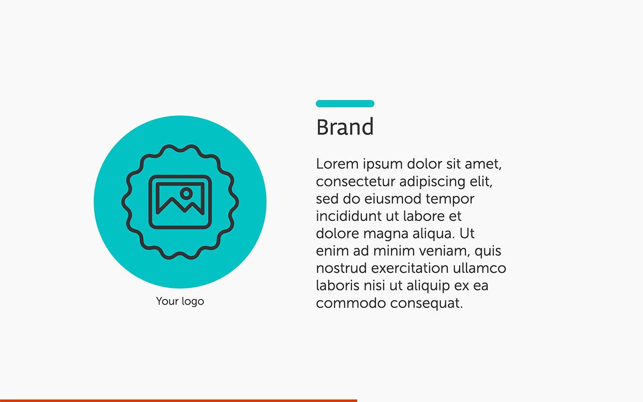 B2B Marketing Plan - 11.jpg