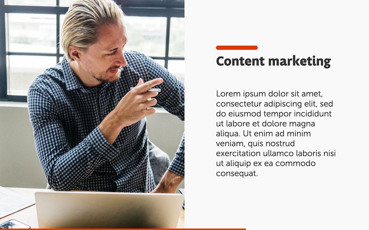 B2B Marketing Plan - 13.jpg