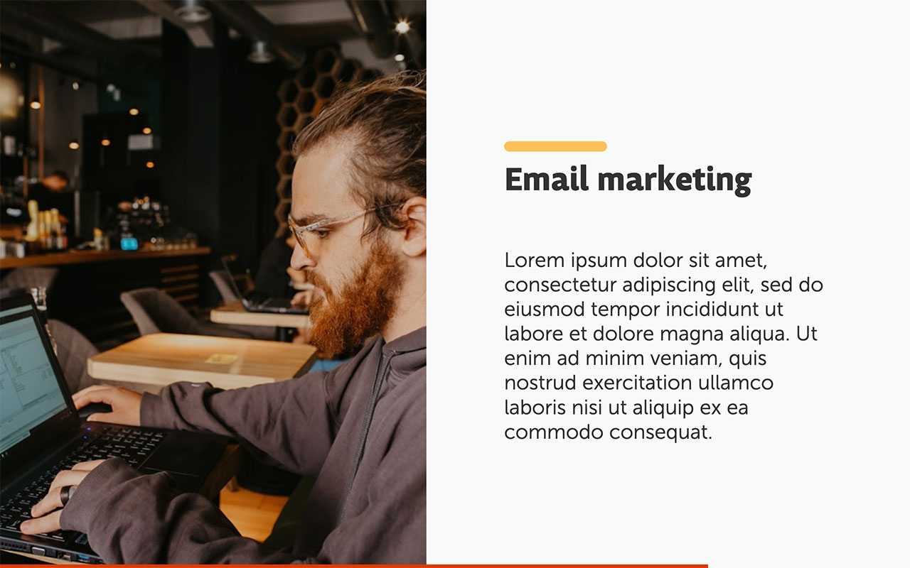 B2B Marketing Plan - 15.jpg