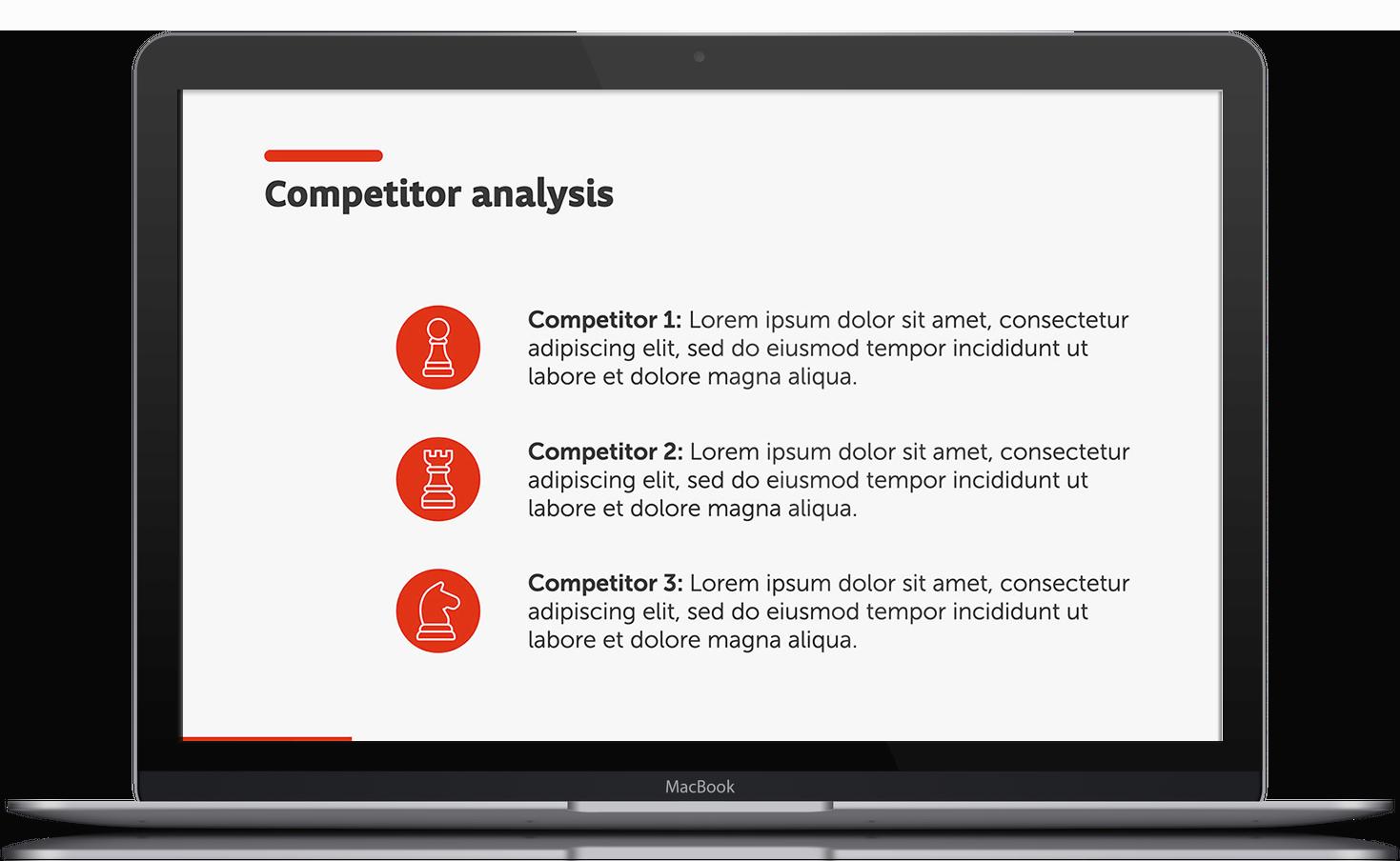 b2b-marketing-plan-template-3.png