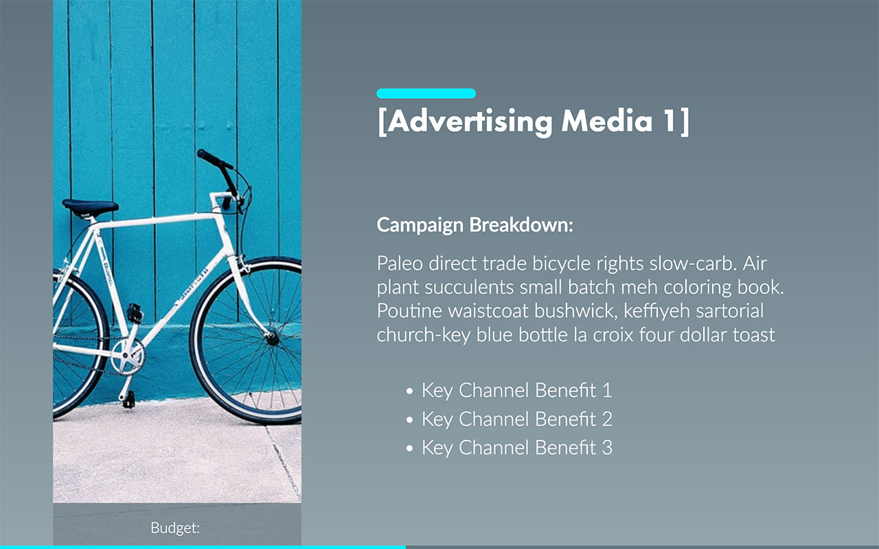 Advertising Plan - 07.jpg
