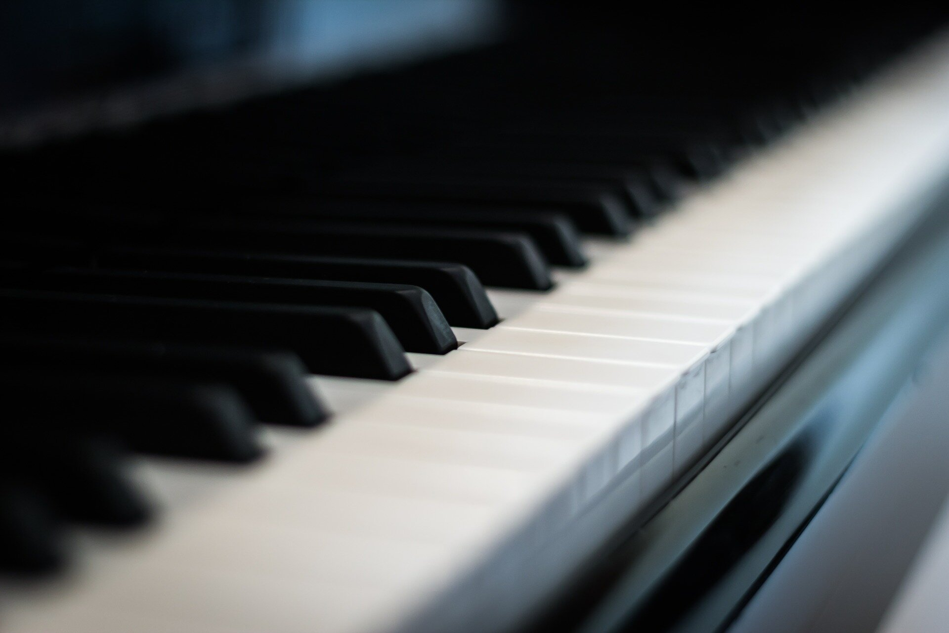 Dawoon   Piano