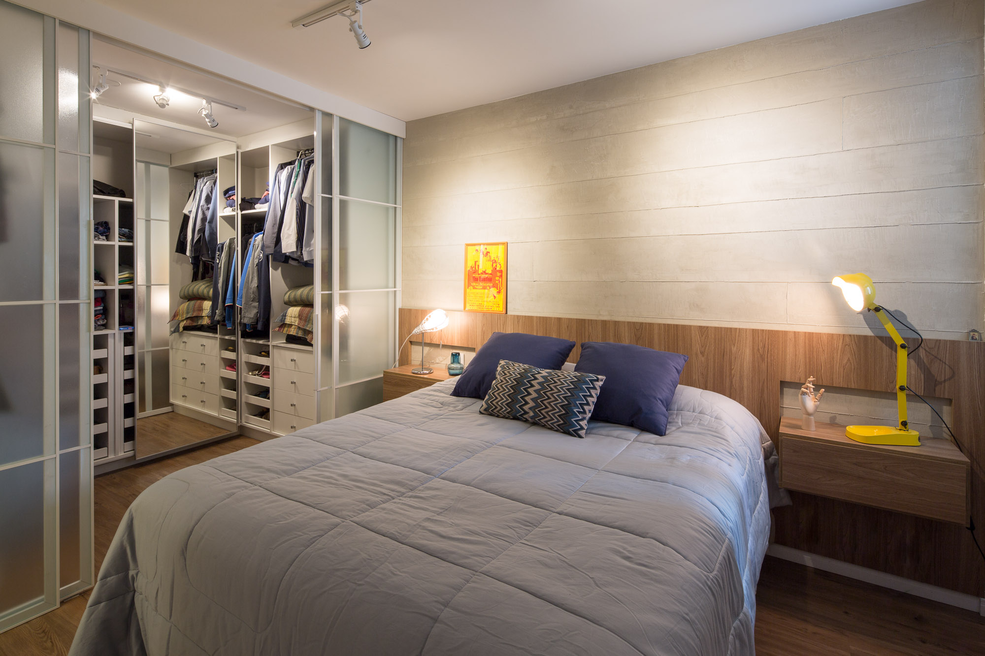 140924_Apartamento_Park_Sul_Prime_0008.jpg