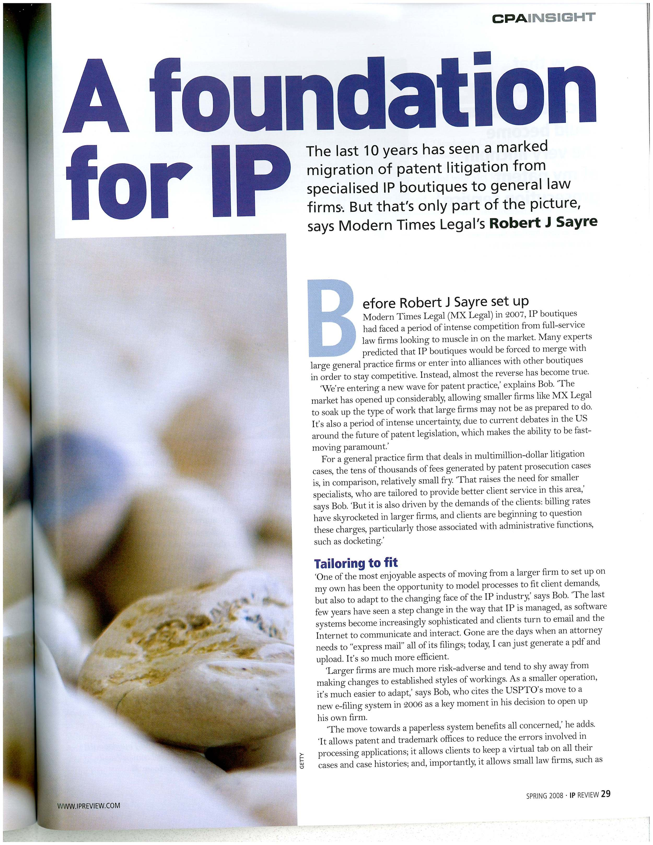 foundation_for_ip