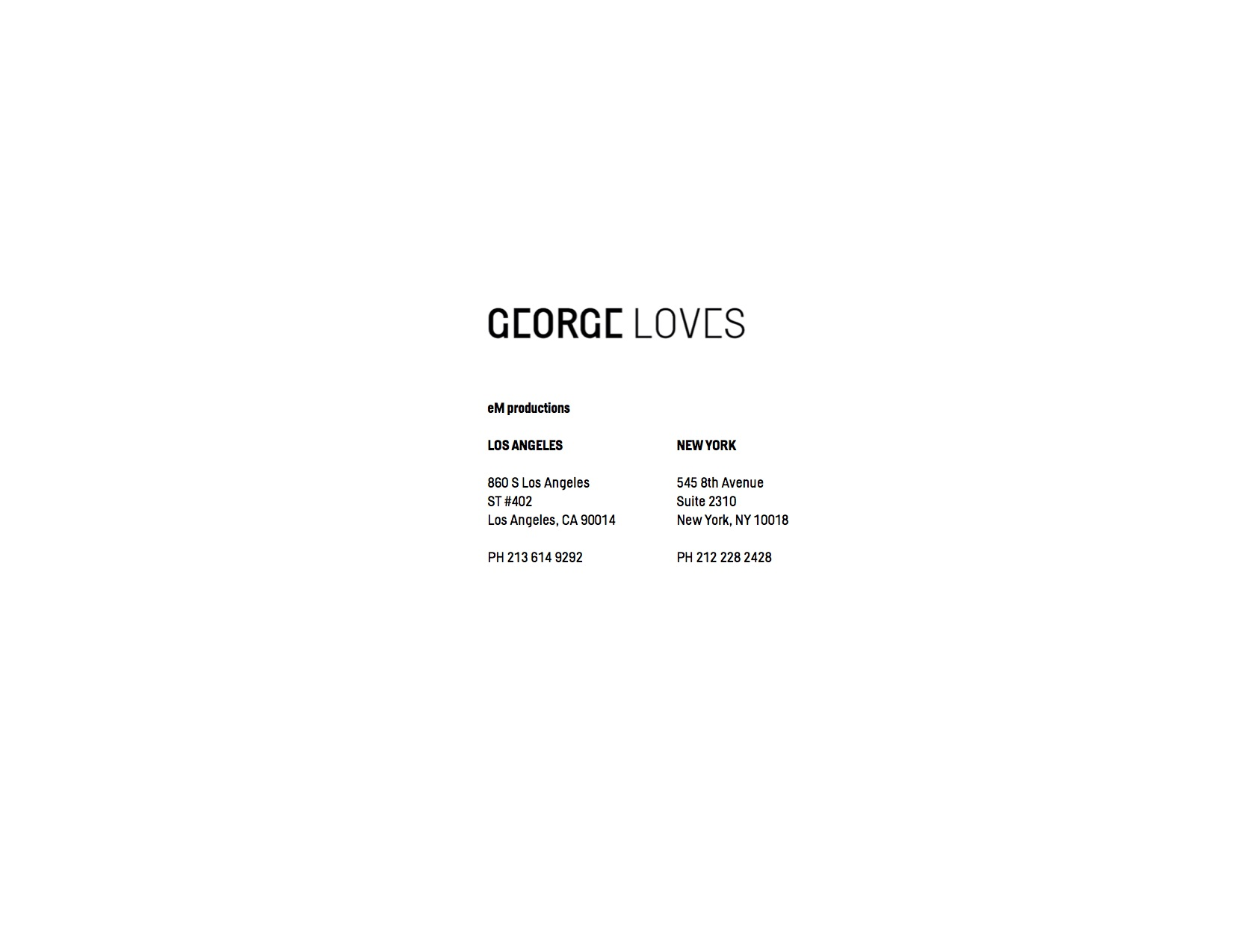 GEORGE LOVES Lookbook_HR17_scr14.jpg