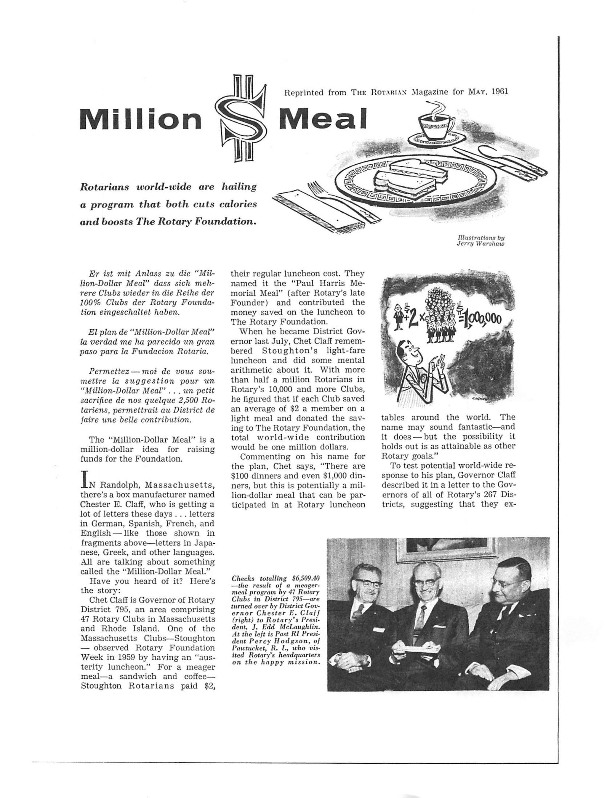 million dollar article 1.jpg