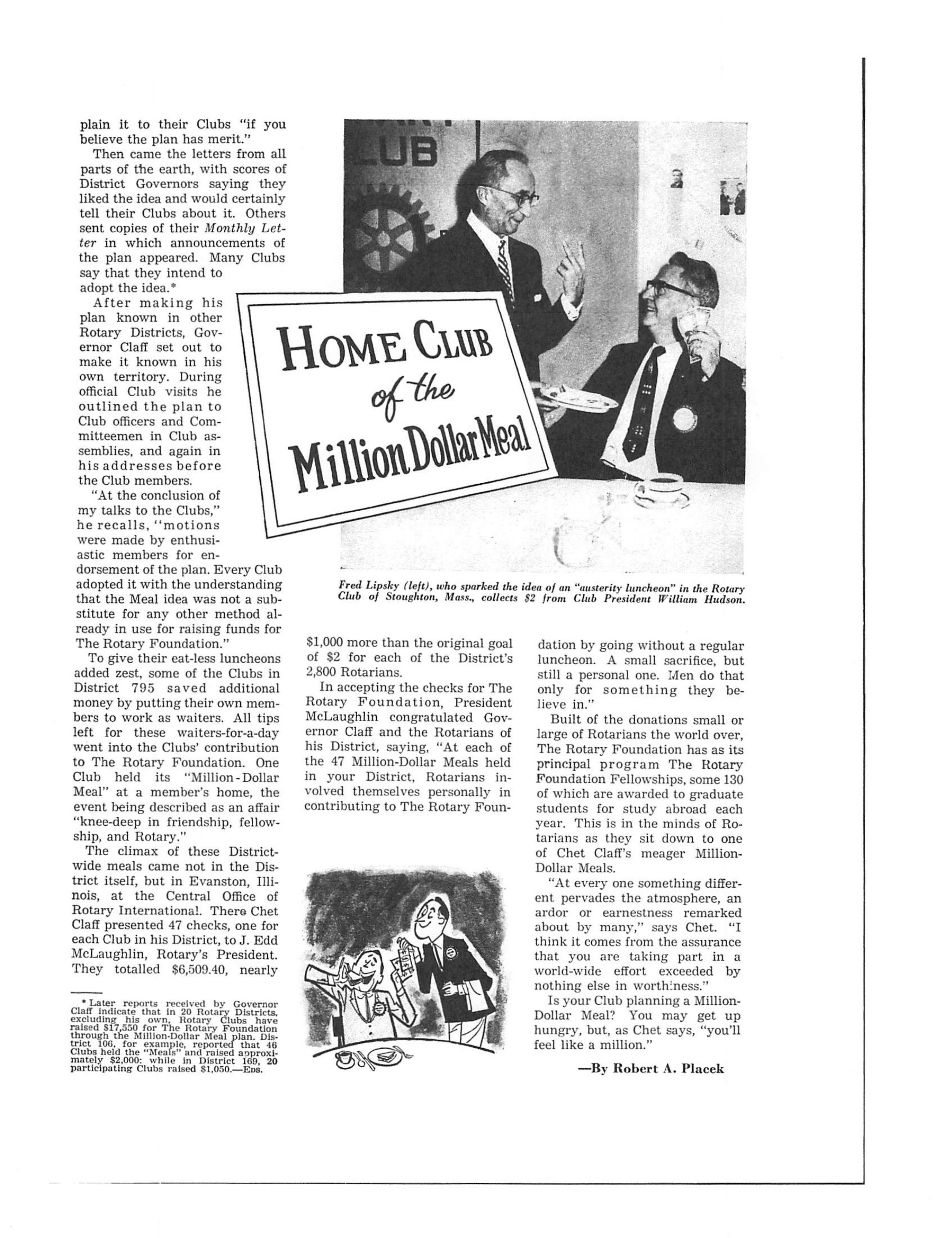 million dollar article 2.jpg