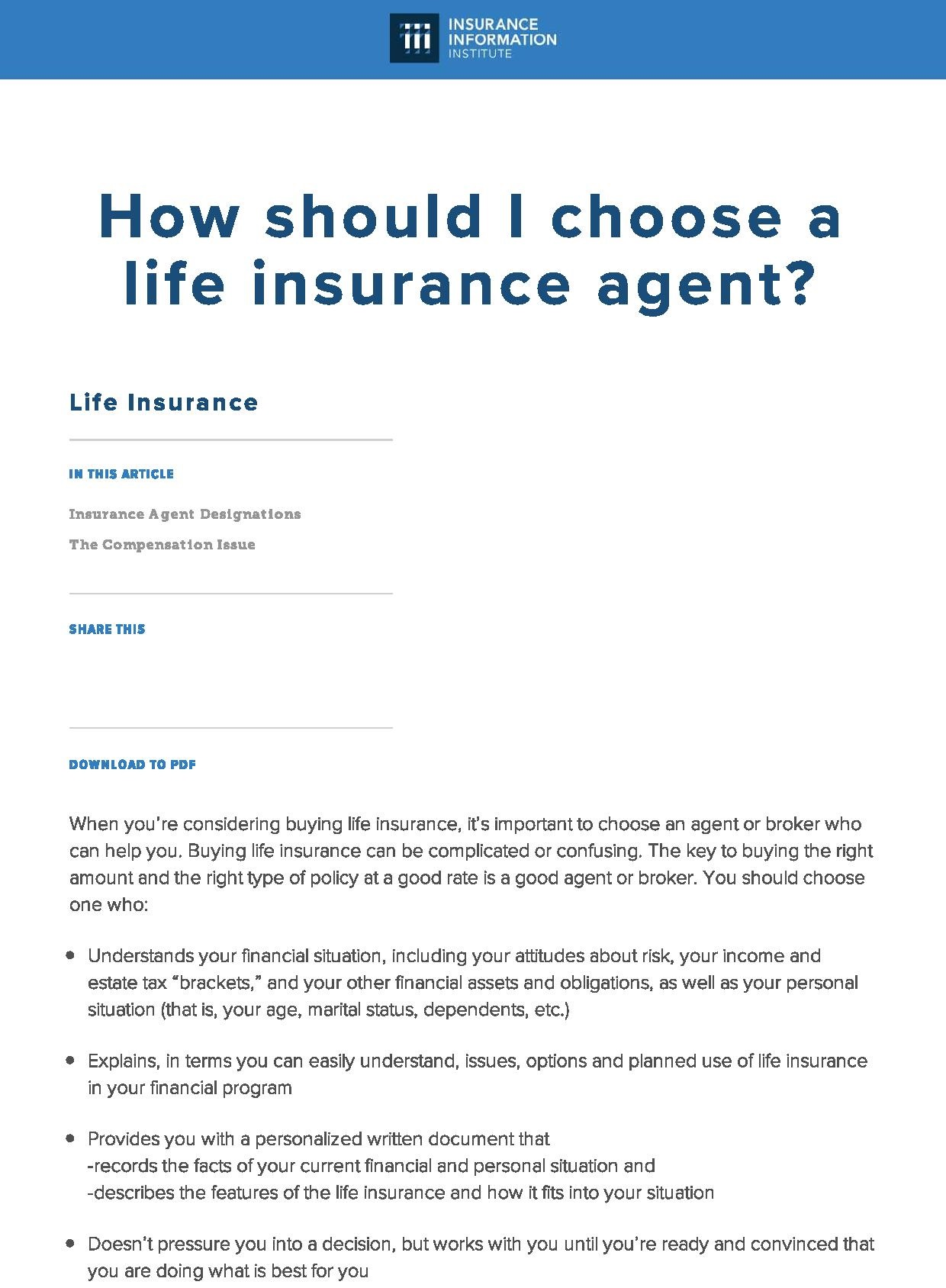 insurance article page 1.jpg