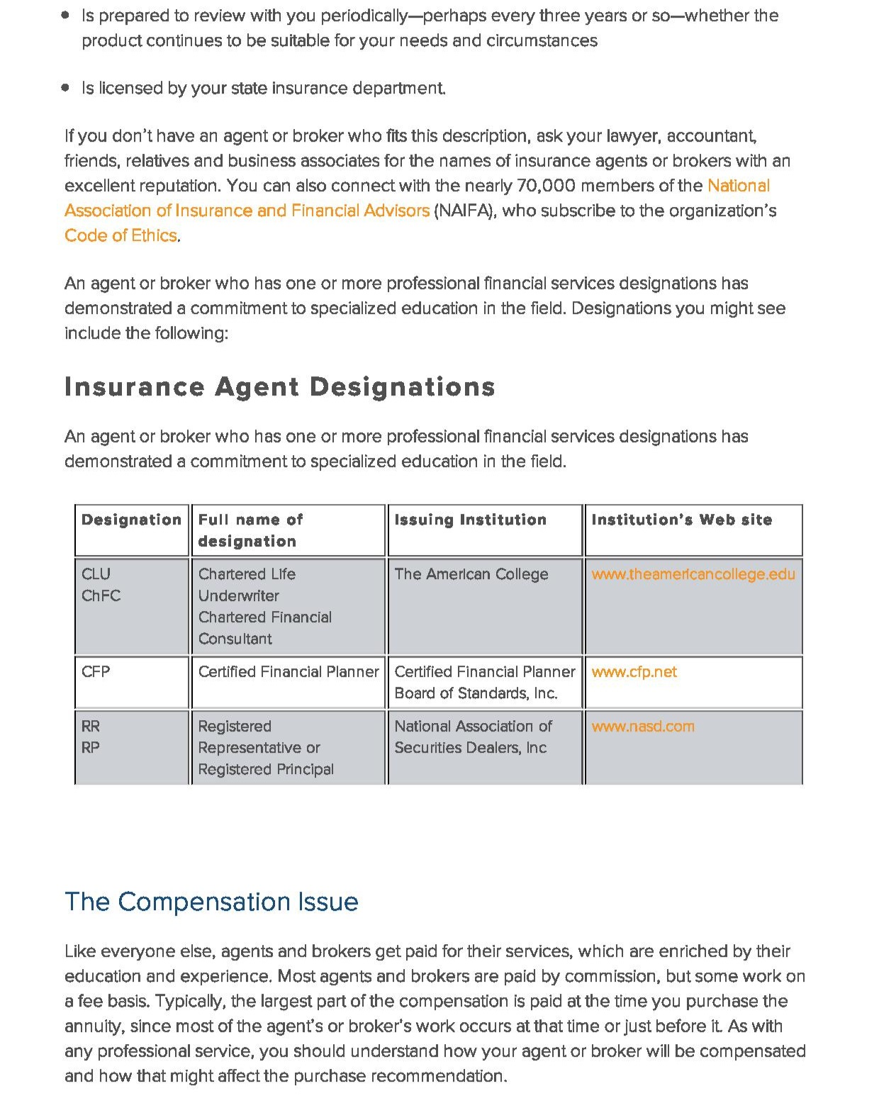 insurance article page 2.jpg
